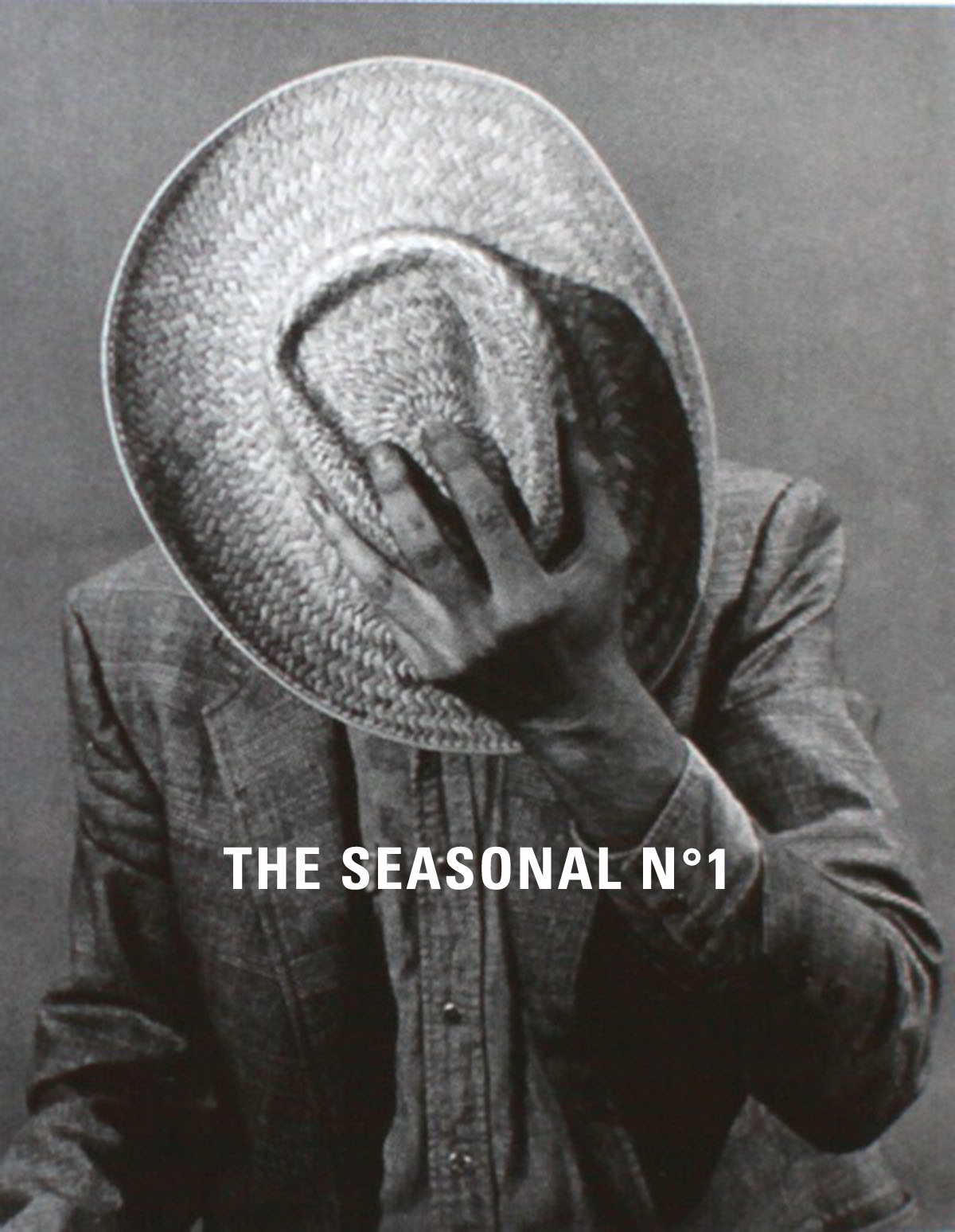 The Seasonal N° 1