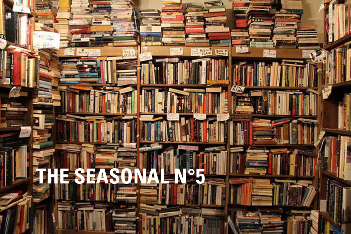 The Seasonal N° 5